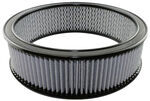 AFE 1992 GMC C/K Series Pickup Air Filter
