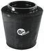 aFe Magnum Shield Pre-Filter - Black