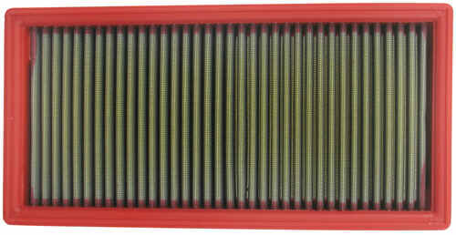 2002 Durango by Dodge Air Filter AFE AFE30-10002