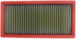 AFE 2000 Dodge Dakota Air Filter