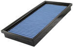 AFE 1993 Jeep Cherokee Air Filter