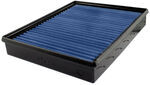 AFE 2011 GMC Yukon Air Filter