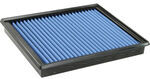 AFE 2001 Jeep Grand Cherokee Air Filter