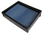 AFE 2002 Toyota 4Runner Air Filter