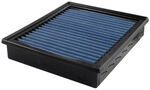 AFE 1997 Mercury Mountaineer Air Filter