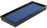 AFE 1987 Jeep Wrangler Air Filter