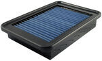 AFE 1997 Toyota Tacoma Air Filter