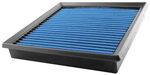 AFE 1996 Ford Thunderbird Air Filter