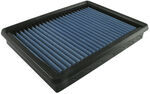 AFE 2001 Cadillac Eldorado Air Filter