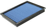 AFE 2005 Dodge Ram Pickup Air Filter