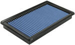 AFE 2002 Ford F-150 Air Filter