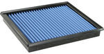 AFE 2010 Nissan Xterra Air Filter