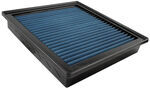 AFE 2007 Ford Expedition Air Filter