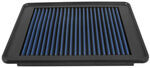AFE 2009 Chevrolet Colorado Air Filter