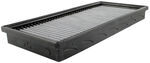 AFE 2003 Dodge Durango Air Filter