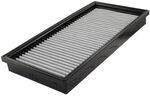 AFE 1996 Jeep Cherokee Air Filter