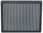 AFE 2001 GMC Sierra Air Filter