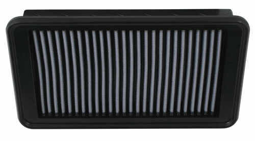 2002 Sienna by Toyota Air Filter AFE AFE31-10009