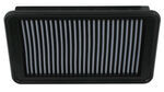 AFE 2000 Toyota Avalon Air Filter