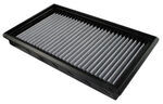 AFE 2003 Nissan Frontier Air Filter