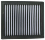 AFE 2008 Mazda B Series Pickup Air Filter