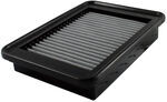 AFE 2001 Toyota Tacoma Air Filter