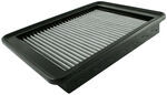 AFE 2003 Toyota 4Runner Air Filter