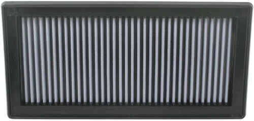 2000 Chevrolet Express Van Air Filter AFE AFE31-10031
