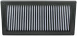 AFE 1985 Chevrolet Corvette Air Filter