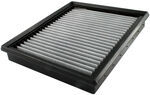 AFE 2003 BMW X5 Air Filter