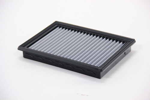 2005 Escape by Ford Air Filter AFE AFE31-10065