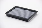 AFE 2008 Mazda Tribute Air Filter