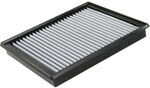 AFE 2009 Dodge Ram Pickup Air Filter