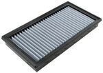 AFE 2007 Mercury Monterey Air Filter