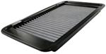 AFE 2010 Toyota Highlander Air Filter