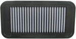 AFE 2010 Scion tC Air Filter