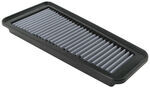 AFE 2006 Toyota Tacoma Air Filter