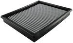 AFE 2009 Suzuki Equator Air Filter