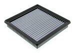 AFE 2004 Dodge Durango Air Filter