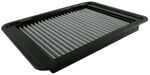 AFE 2008 Toyota Tacoma Air Filter