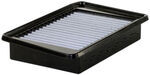 AFE 2004 Jeep Wrangler Air Filter