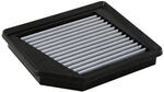 AFE 2009 Honda Civic Air Filter