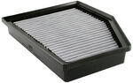 AFE 2006 BMW M Coupe Roadster Air Filter