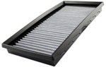 AFE 2009 Mercedes-Benz CLS-Class Air Filter