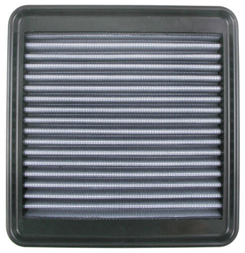 Subaru Forester, 2011 Air Filter AFE AFE31-10161