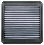 AFE 2010 Subaru Forester Air Filter