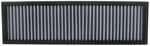 AFE 2008 Volkswagen Jetta Air Filter