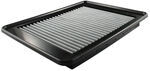 AFE 2011 GMC Canyon Air Filter