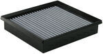 AFE 2011 Dodge Durango Air Filter