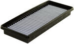 AFE 2005 Honda Accord Air Filter